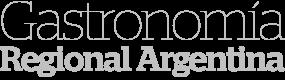 Gastronomía Regional Argentina
