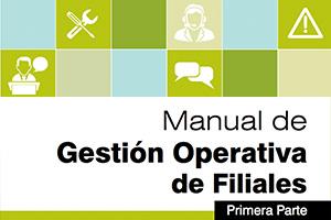 Manual de Gestión Operativa de Filiales